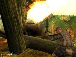 Shadow Ops: Red Mercury  Archiv - Screenshots - Bild 40