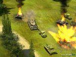 Blitzkrieg 2  Archiv - Screenshots - Bild 73