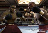 Fight Night 2004  Archiv - Screenshots - Bild 11