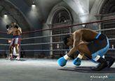 Fight Night 2004  Archiv - Screenshots - Bild 16