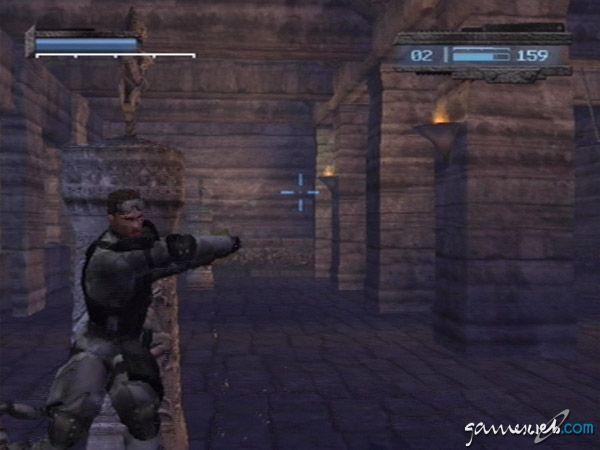 kill.switch - Screenshots - Bild 11