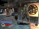Tenchu: Return from Darkness  Archiv - Screenshots - Bild 9