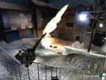 Shadow Ops: Red Mercury  Archiv - Screenshots - Bild 50