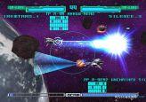 R-Type Final  Archiv - Screenshots - Bild 2