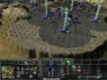 Perimeter  Archiv - Screenshots - Bild 3