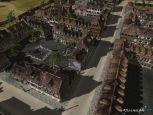 D-Day  Archiv - Screenshots - Bild 13