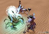Champions of Norrath: Realms of EverQuest - Screenshots & Artworks Archiv - Screenshots - Bild 9