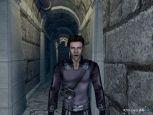 Deus Ex: Invisible War - Screenshots - Bild 2