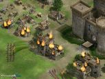 Knights of Honor  - Archiv - Screenshots - Bild 52