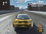 DTM Race Driver 2 - Screenshots - Bild 12