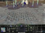 Perimeter  Archiv - Screenshots - Bild 8