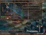 Kult: Heretic Kingdoms  Archiv - Screenshots - Bild 21