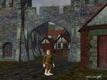 Warhammer Online: Age of Reckoning Archiv #1 - Screenshots - Bild 79