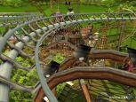RollerCoaster Tycoon 3  Archiv - Screenshots - Bild 24