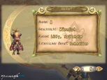 Final Fantasy Crystal Chronicles - Screenshots - Bild 2