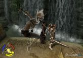 Demon Stone  Archiv - Screenshots - Bild 20