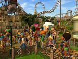RollerCoaster Tycoon 3  Archiv - Screenshots - Bild 20