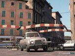 DRIV3R  Archiv - Screenshots - Bild 39
