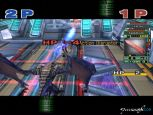 Phantasy Star Online Episode 3: C.A.R.D. Revolution  Archiv - Screenshots - Bild 16