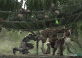 Demon Stone  Archiv - Screenshots - Bild 52