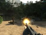 Medal of Honor: Pacific Assault  Archiv - Screenshots - Bild 52