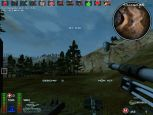 Breed - Screenshots - Bild 10