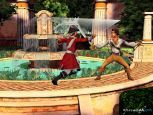Pirates!  Archiv - Screenshots - Bild 65