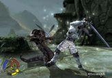 Demon Stone  Archiv - Screenshots - Bild 30