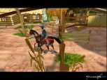 The Westerner - Screenshots - Bild 10
