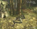 Metal Gear Solid 3: Snake Eater  Archiv - Screenshots - Bild 72