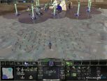 Perimeter  Archiv - Screenshots - Bild 9
