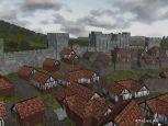 Warhammer Online: Age of Reckoning Archiv #1 - Screenshots - Bild 85