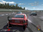 DTM Race Driver 2  Archiv - Screenshots - Bild 16