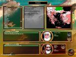 Spartan  Archiv - Screenshots - Bild 11