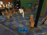 Leisure Suit Larry 8: Magna Cum Laude  Archiv - Screenshots - Bild 3