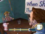 Leisure Suit Larry 8: Magna Cum Laude  Archiv - Screenshots - Bild 9