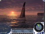 Virtual Skipper 3  Archiv - Screenshots - Bild 4