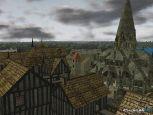 Warhammer Online: Age of Reckoning Archiv #1 - Screenshots - Bild 87