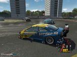DTM Race Driver 2  Archiv - Screenshots - Bild 3