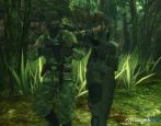 Metal Gear Solid 3: Snake Eater  Archiv - Screenshots - Bild 61