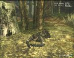 Metal Gear Solid 3: Snake Eater  Archiv - Screenshots - Bild 75