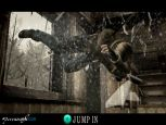 Resident Evil 4  Archiv - Screenshots - Bild 80