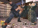 Tenchu: Return from Darkness  Archiv - Screenshots - Bild 2