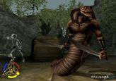 Demon Stone  Archiv - Screenshots - Bild 15