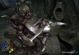Demon Stone  Archiv - Screenshots - Bild 23