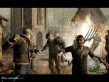 Resident Evil 4  Archiv - Screenshots - Bild 76