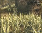 Metal Gear Solid 3: Snake Eater  Archiv - Screenshots - Bild 83