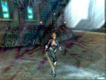 Iron Phoenix  Archiv - Screenshots - Bild 5