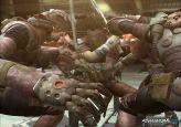 Seven Samurai 20XX  Archiv - Screenshots - Bild 2