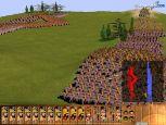 Spartan  Archiv - Screenshots - Bild 14